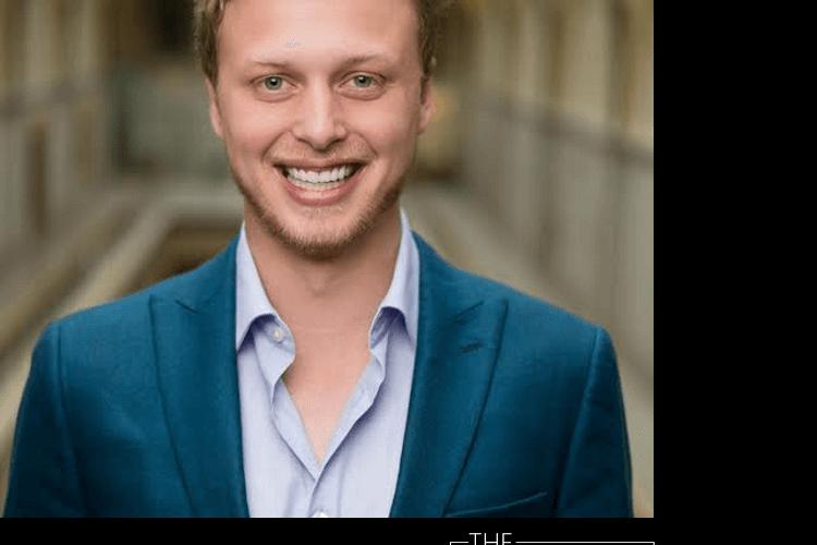 Jeremy Gardner Ausum Ventures